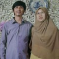 Go to the profile of Muhammad Taufan
