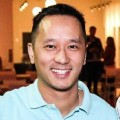 Go to the profile of Chris Nguyen