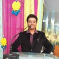 Go to the profile of Prof. Sunil V. Chaudhary