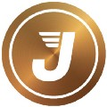 Go to the profile of Jetcoin