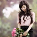 Go to the profile of Hồng Hoang