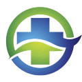 Go to the profile of Inside eHealth