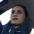 Go to the profile of Somayeh Malekian