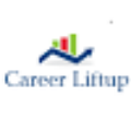 Go to the profile of Career Liftup
