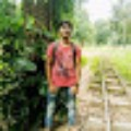 Go to the profile of Mayur Prajapati