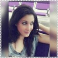 Go to the profile of Meena Chand
