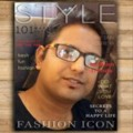 Go to the profile of Vineet Sharma