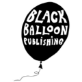 Go to the profile of Black Balloon