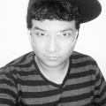Go to the profile of Edgar Gama