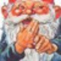 Go to the profile of Tomte