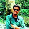 Go to the profile of Rishabh Agrawal