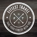 Go to the profile of Fittest Travel