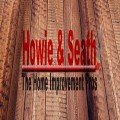 Go to the profile of Howie And Seath