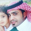 Go to the profile of (محمد آل سلمان الشهري)