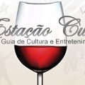 Go to the profile of Estação Cult