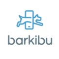 Go to the profile of Barkibu