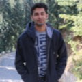 Go to the profile of Arslan ur Rehman Iqbal