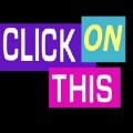 Go to the profile of Click On This Show
