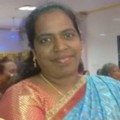 Go to the profile of Dhana Jagli