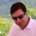 Go to the profile of Allen B Tuladhar