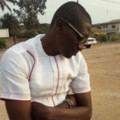 Go to the profile of Ikechukwu Fredrick Okorie