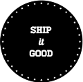 Go to the profile of Ship it Good