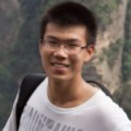 Go to the profile of Tim Guo