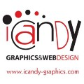 Go to the profile of iCandy Graphics&Web