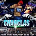 Go to the profile of DjChanclas Astudillo