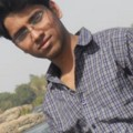 Go to the profile of Akash Agrawal