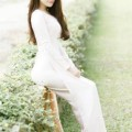 Go to the profile of Nhật Minh