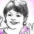 Go to the profile of JeanAnn Obrien