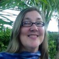 Go to the profile of Vickie Elmer