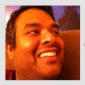 Go to the profile of Marco Wirasinghe