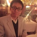 Go to the profile of Thomas Yang Ge