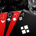 Go to the profile of Crypto Poker Club