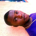 Go to the profile of Kingsley NEBO