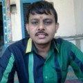 Go to the profile of Ramlal Patel
