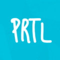 Go to the profile of PRTL