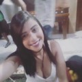 Go to the profile of Carlinha Chaves