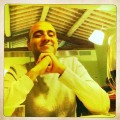 Go to the profile of Jit Sandhu