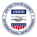 Go to the profile of USAID Education