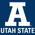 Go to the profile of USUAggies