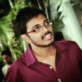 Go to the profile of Uday Kiran Dharbamulla