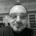 Go to the profile of Eugen Martynov