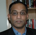 Go to the profile of Surendra Reddy