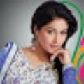 Go to the profile of Sushma Kapoor