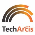 Go to the profile of TechArcis Solutions