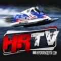 Go to the profile of HydroRacer Live