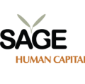 Go to the profile of Sage Human Capital